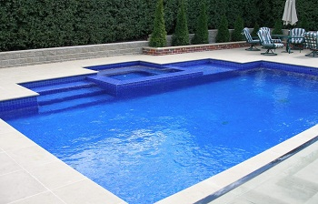 Pool Renovation Sydney