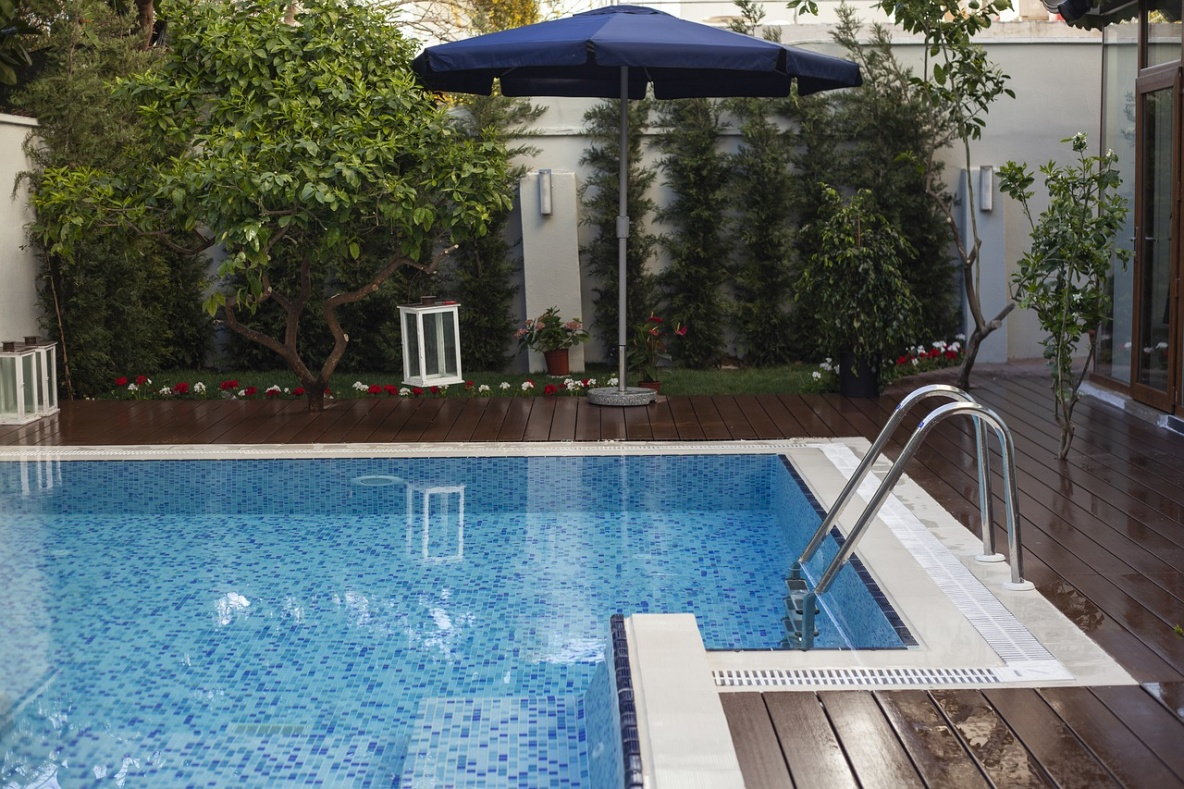 How Often Do You Need to Resurface a Pool? | United Pools & Renovations